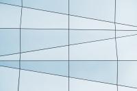 luca-bravo-207056-1090x681
