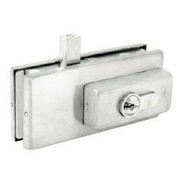 EP-Corner-Lock