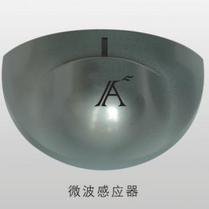 ganyingqi01